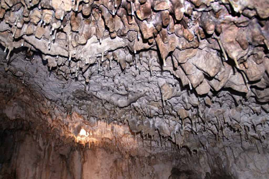 grotte3