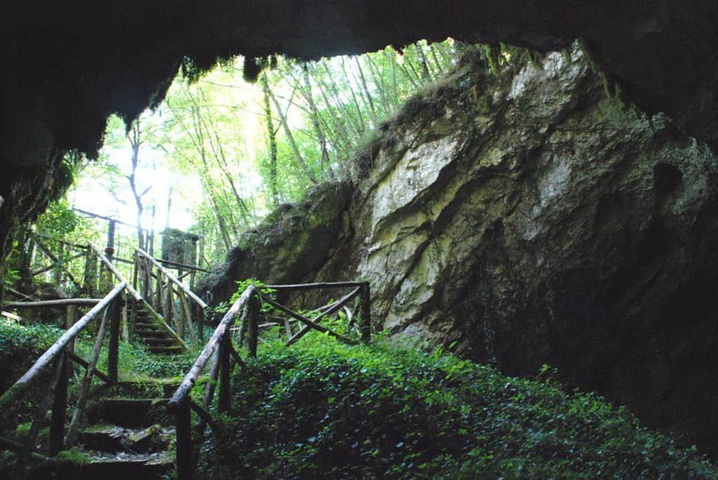 grotte4