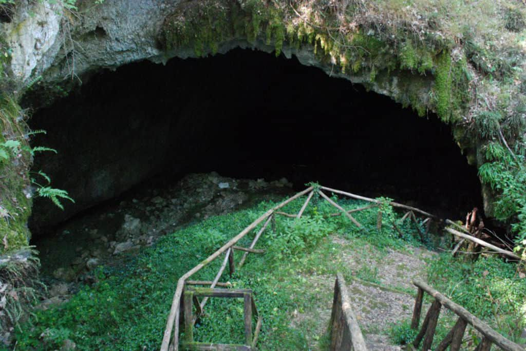 grotte5