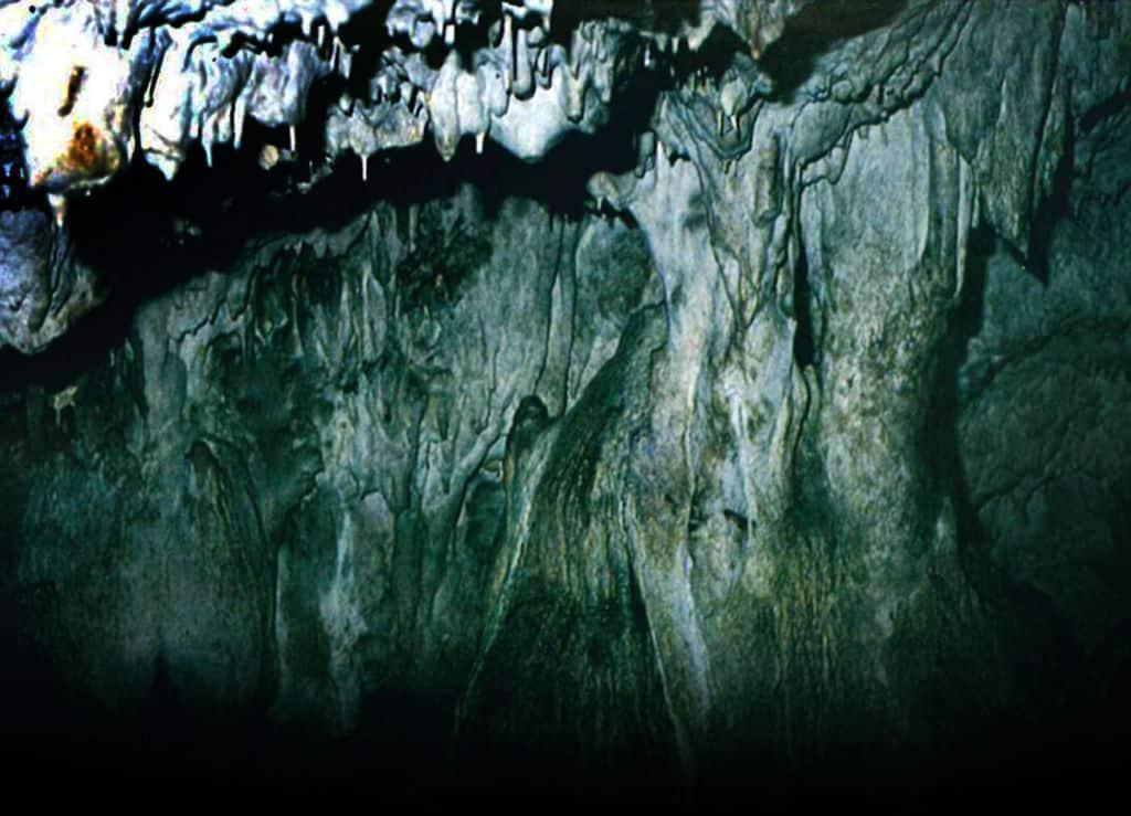grotte6